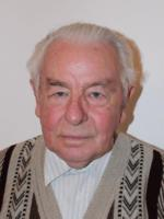 Siegfried Engel